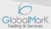 GLOBALMARKTRADINGSERVICES