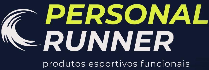 PERSONAL RUNNER - FitSuspension.com.br FitaDeTreinamentoSuspenso.com.br EscadaDeAgilidade.com.br