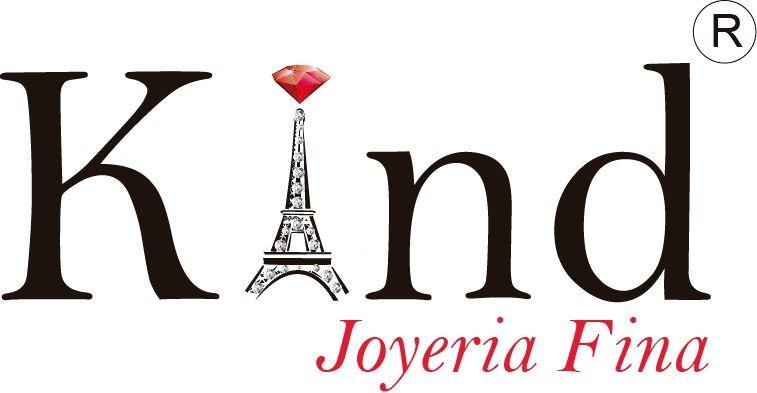 JOYERIA KIND