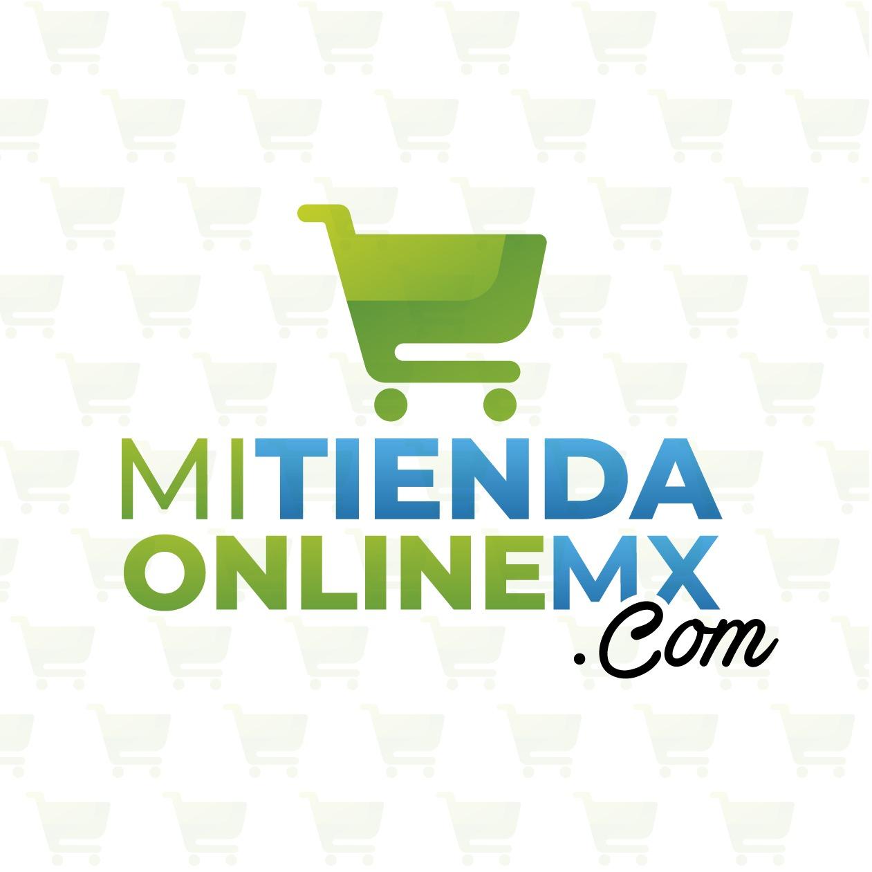 MiTiendaOnlinemx