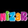 Comercializadora NIzar