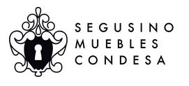 Segusino Muebles Condesa