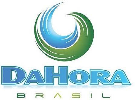 DAHORABRASIL