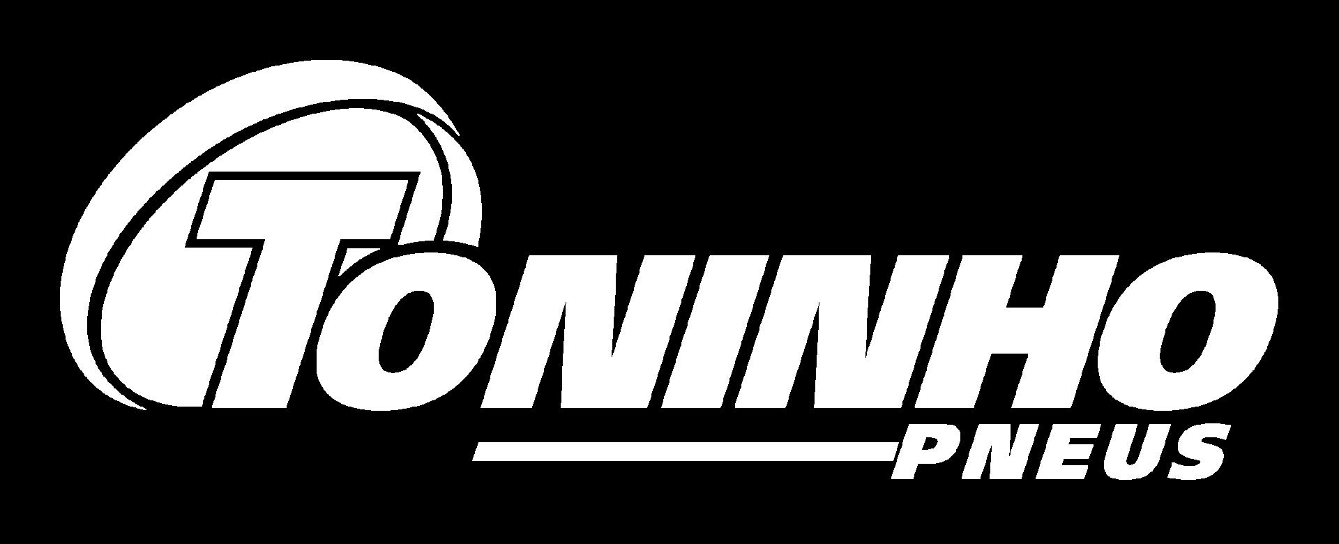 TONINHOAUTOCENTER