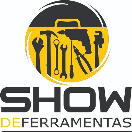 Show de Ferramentas