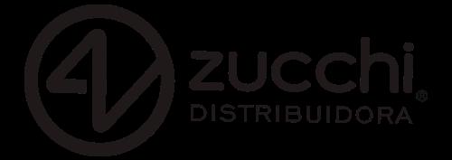 DISTRIBUIDORA ZUCCHI