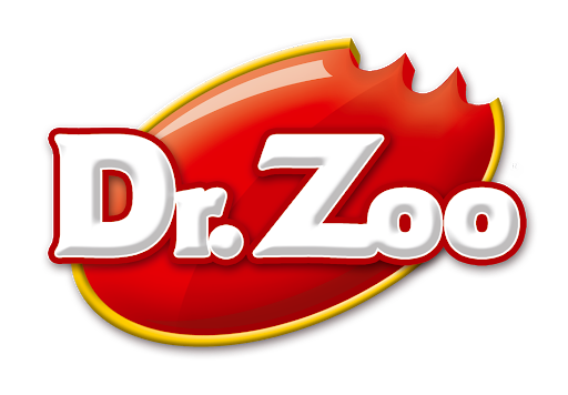 DRZOOARG