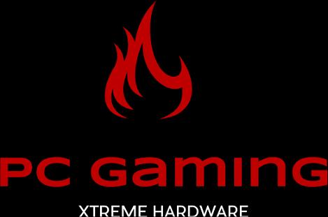 PC GAMING -XTREME HARDWARE-