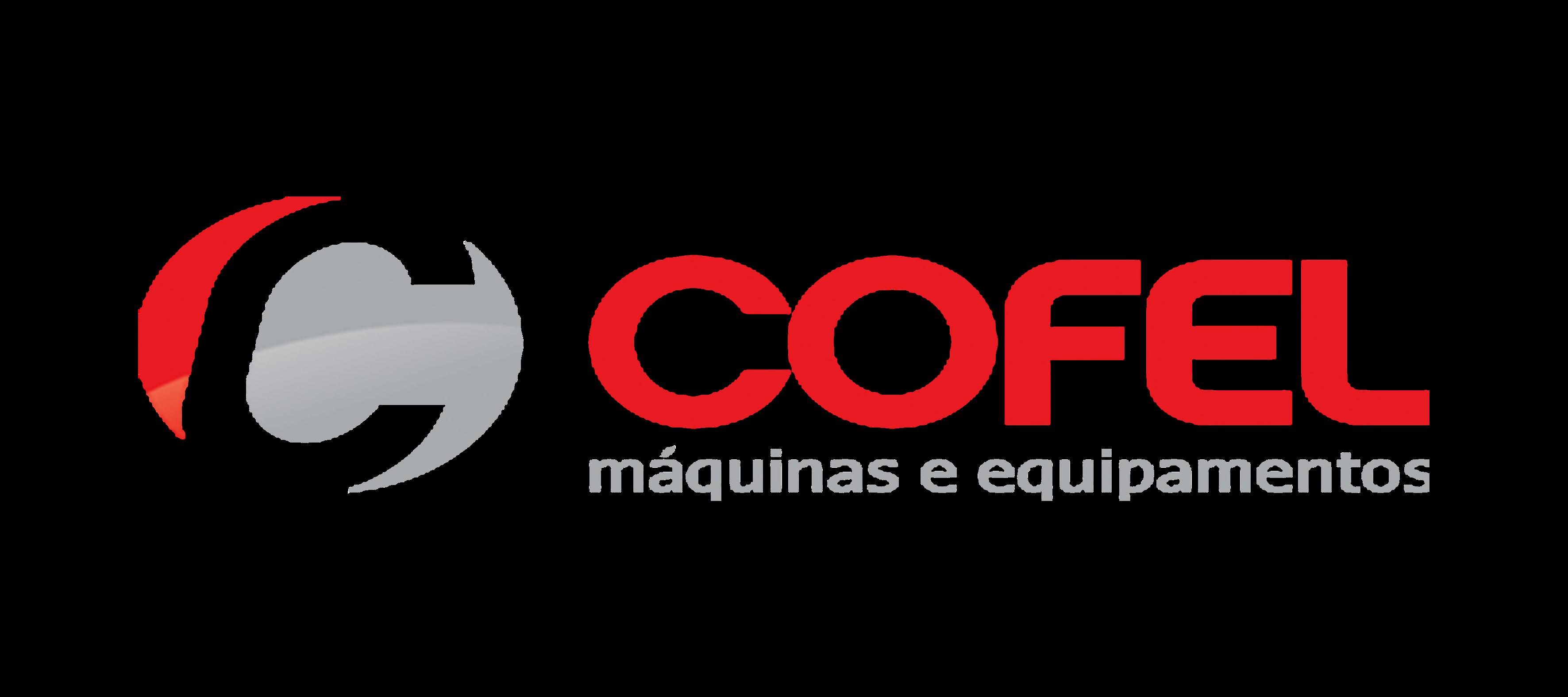 Cofel Máquinas E Equipamentos