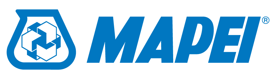 MAPEI México