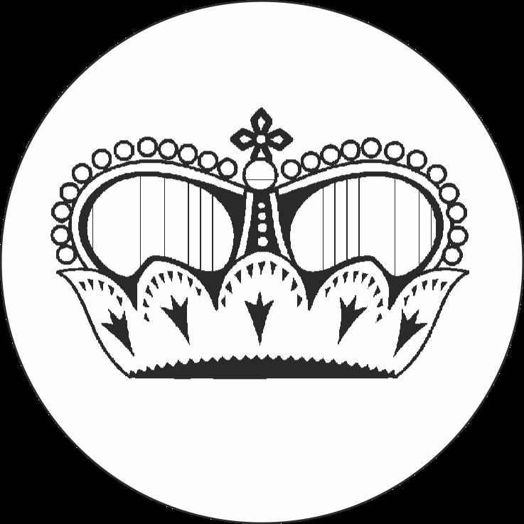 CENTRAL-DE-BELLEZA