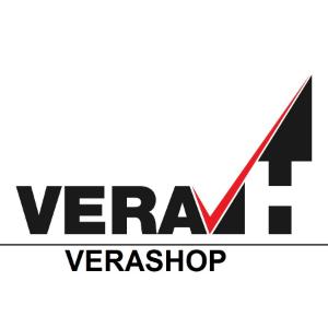 VERASHOP