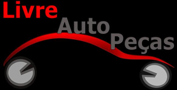 LIVRE-AUTO-PECAS