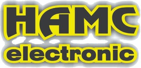 HAMCelectronic