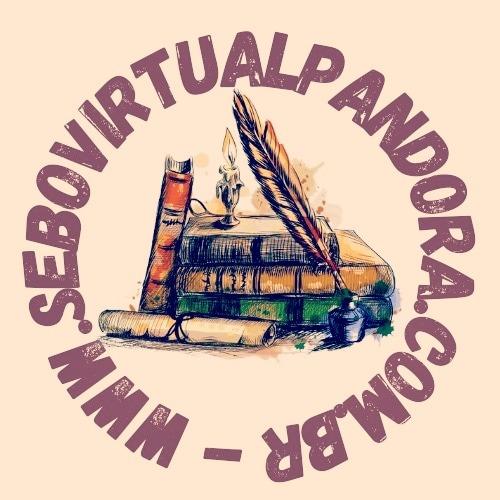 SEBO VIRTUAL PANDORA
