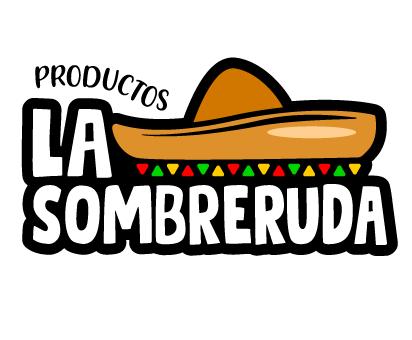 La Sombreruda