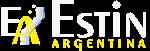 ESTIN ARGENTINA