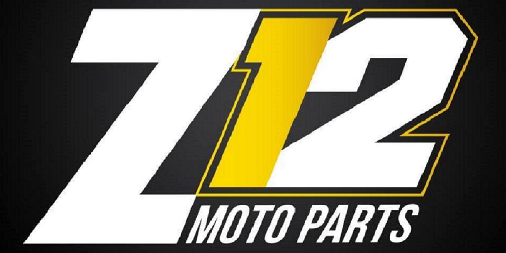 Z12MOTOPARTS