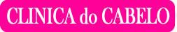Clínica do Cabelo - Tratamentos de Cabelo - INSTITUTO do CABELO - Produtos Exclusivos