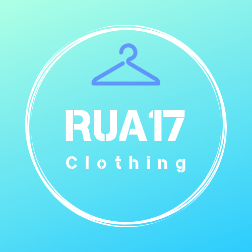 RUA17 Clothing