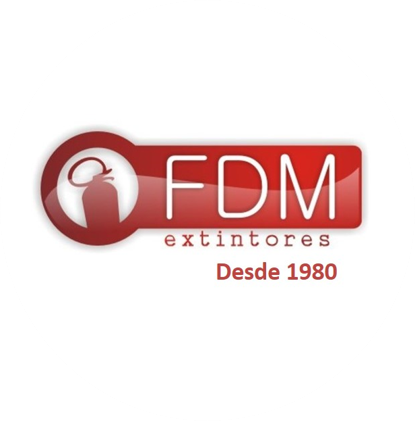 FDM2017