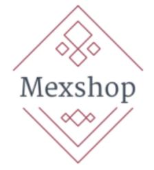MEXSHOP - Abarrotes