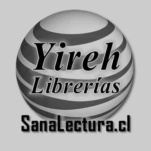 SanaLectura | Yireh Librerías