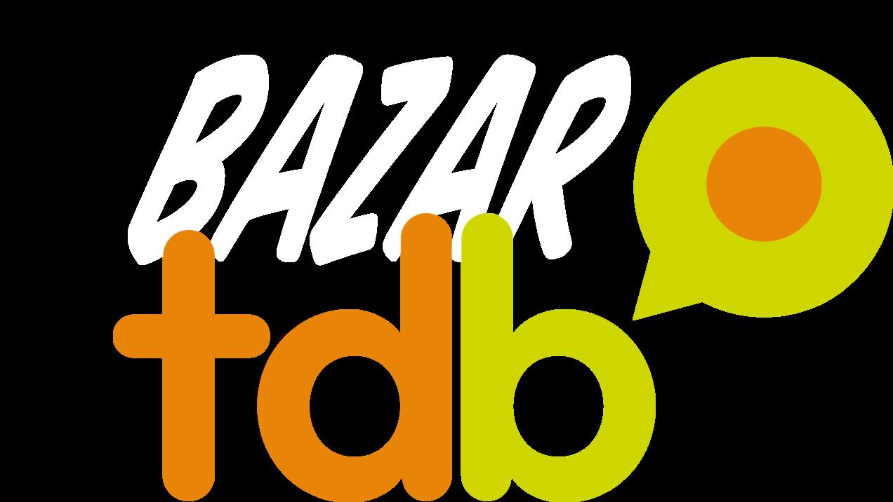 Bazar TdB