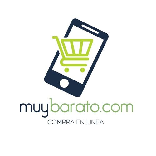 muybarato.com