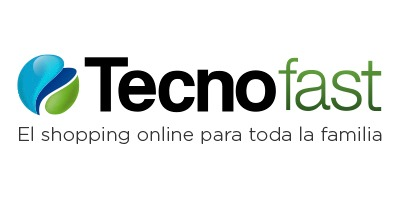 Tecnofast (IT BROKERS SA)
