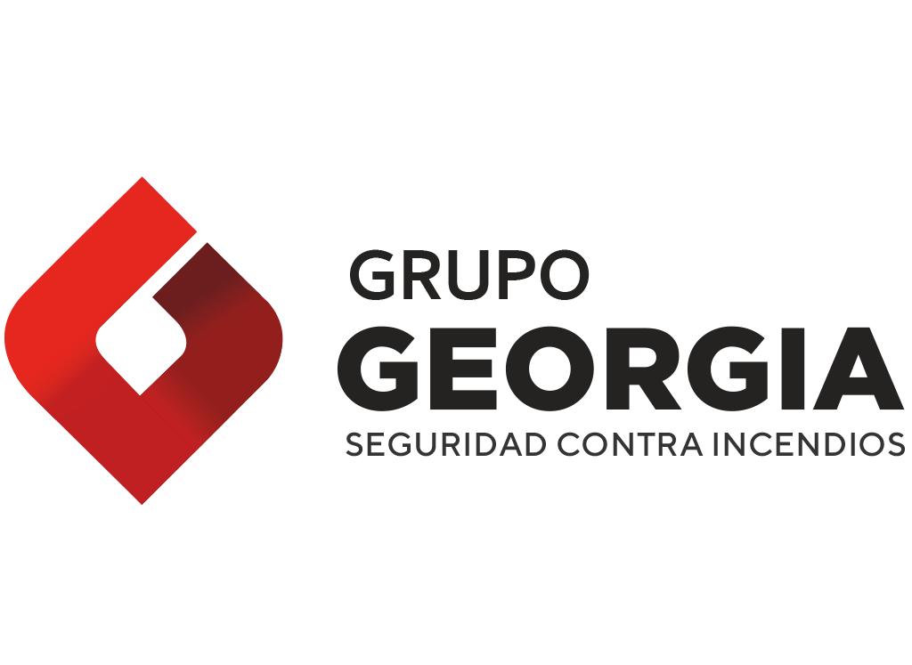 MATAFUEGOS GEORGIA