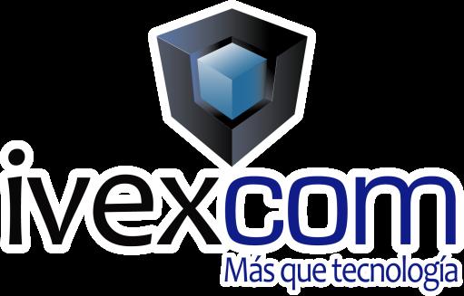 IVEXCOM