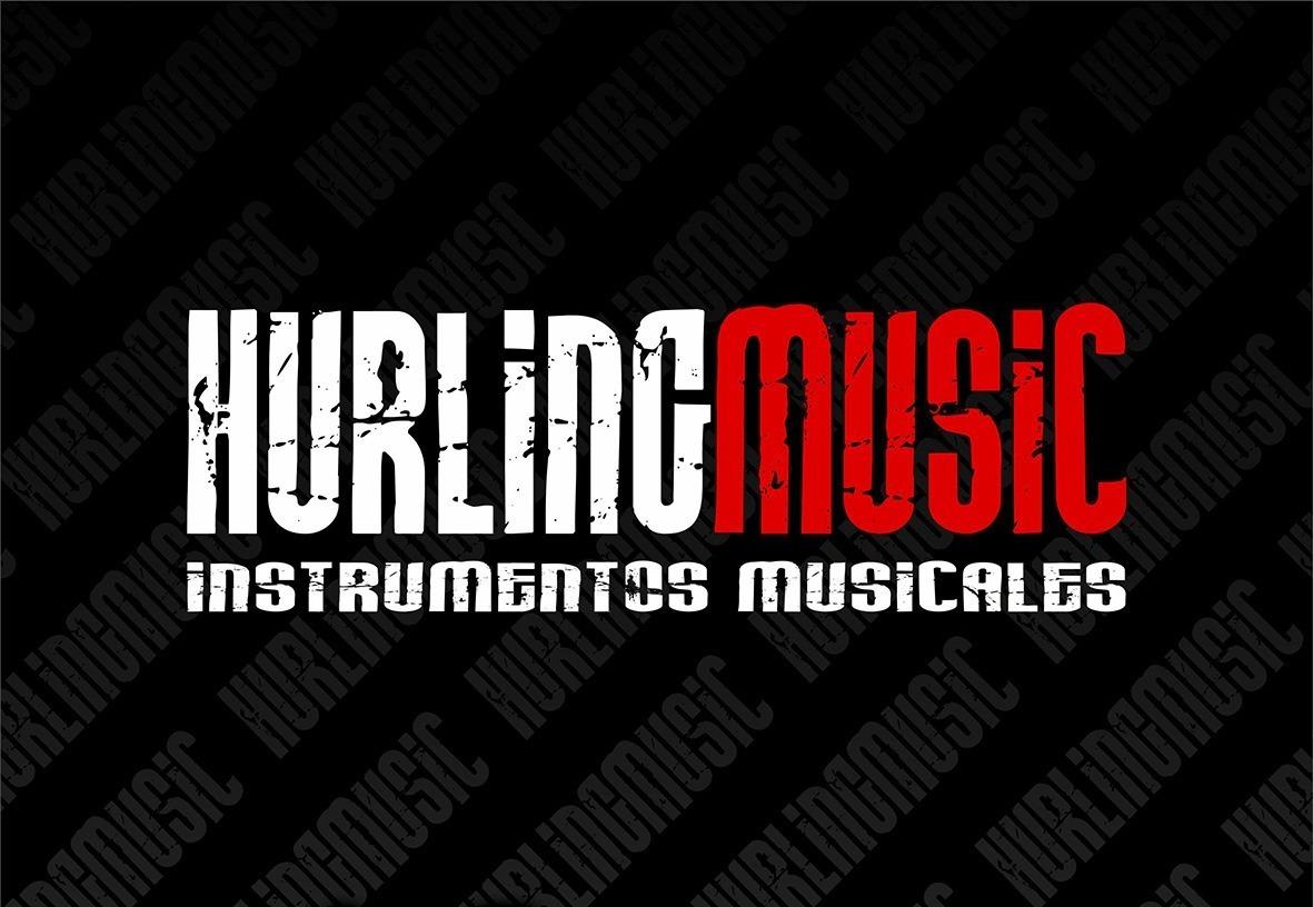 HURLINGMUSIC