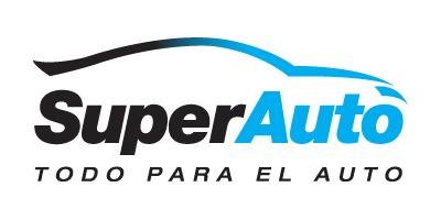 MI-SUPER-AUTO