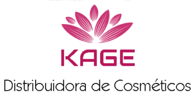 KAGE COSMÉTICOS