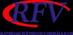 RFV - Materiais Elétricos e Hidráulicos