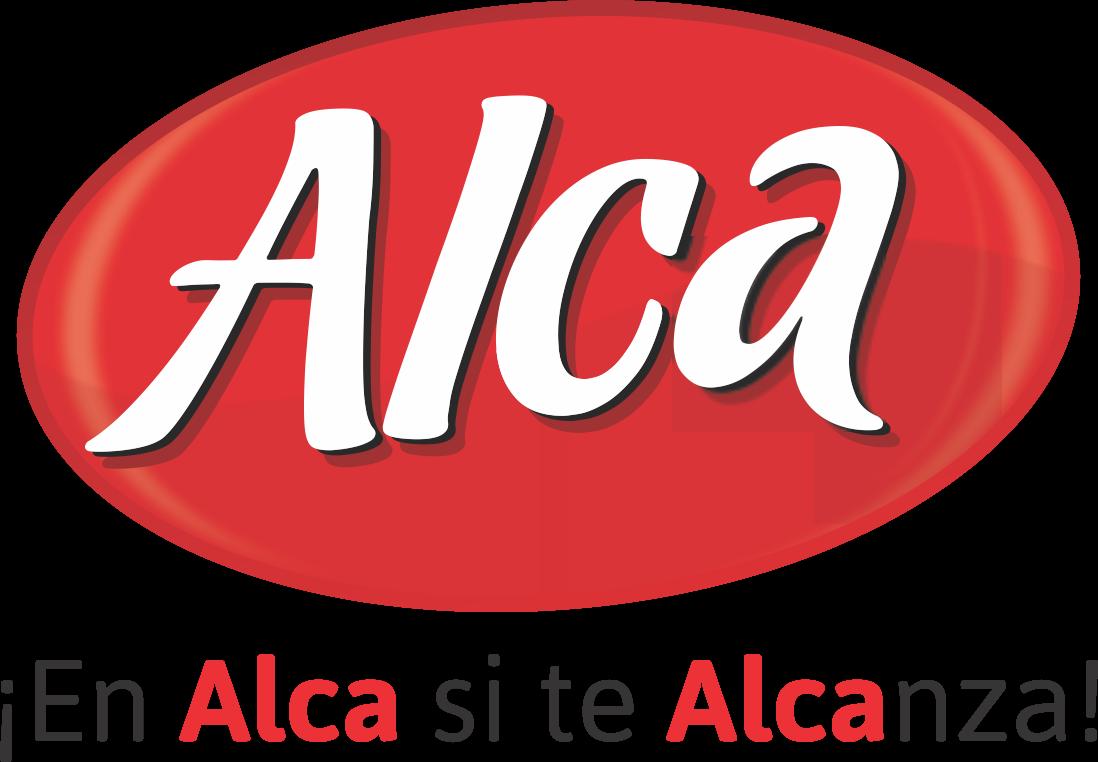 ALCA LTDA