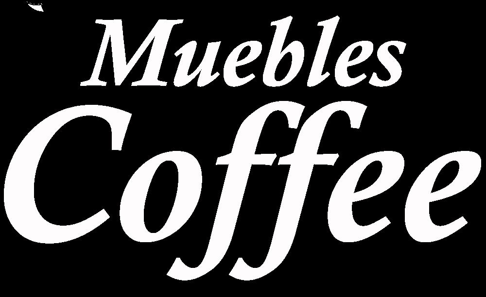 MUEBLES_COFFEE
