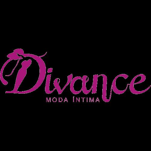 DIVANCE