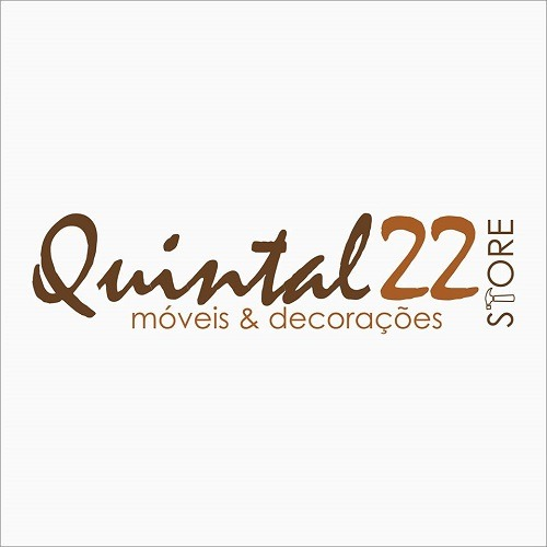 QUINTAL 22 STORE