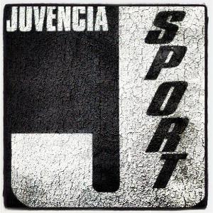 JUVENCIA SPORT