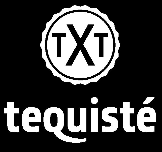 TEQUISTE