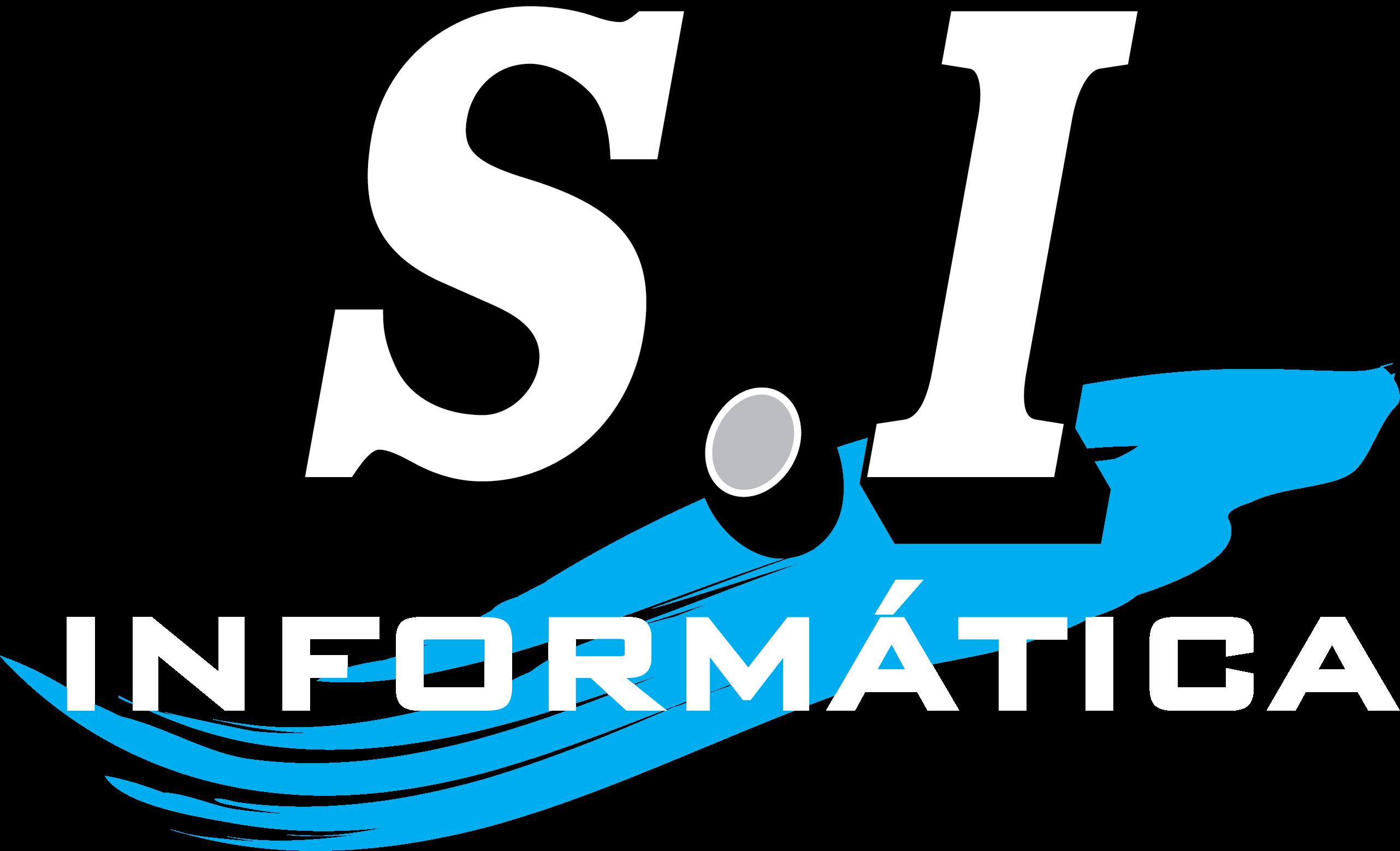 SI Informática e Eletrônicos