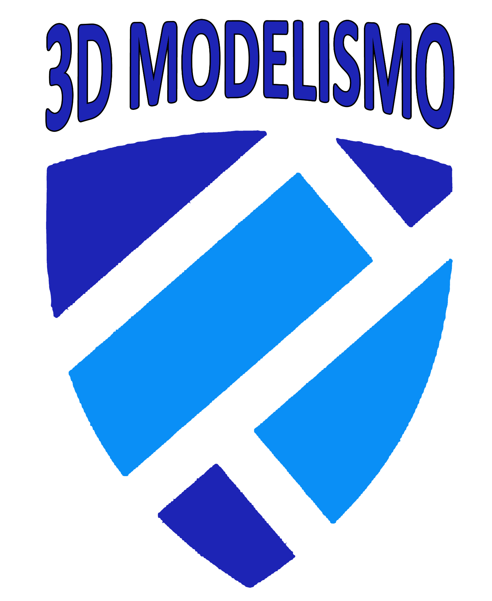 3D MODELISMO