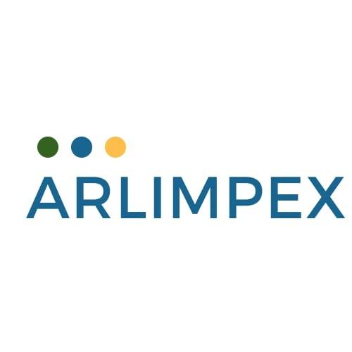 ARLIMPEX