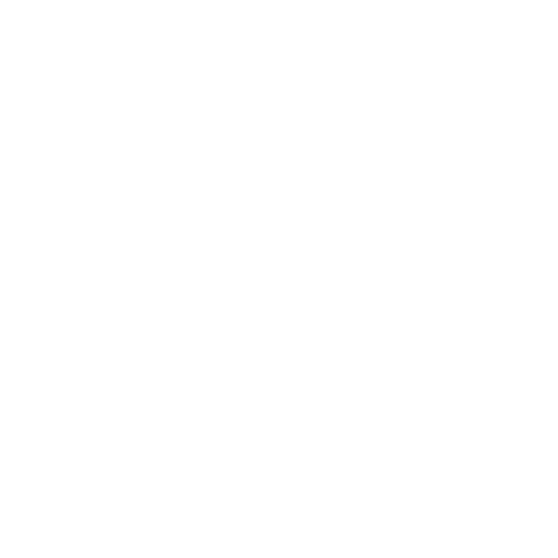 BAZAR COLUCCI