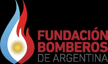 Tienda Solidaria - Fundación Bomberos de Argentina