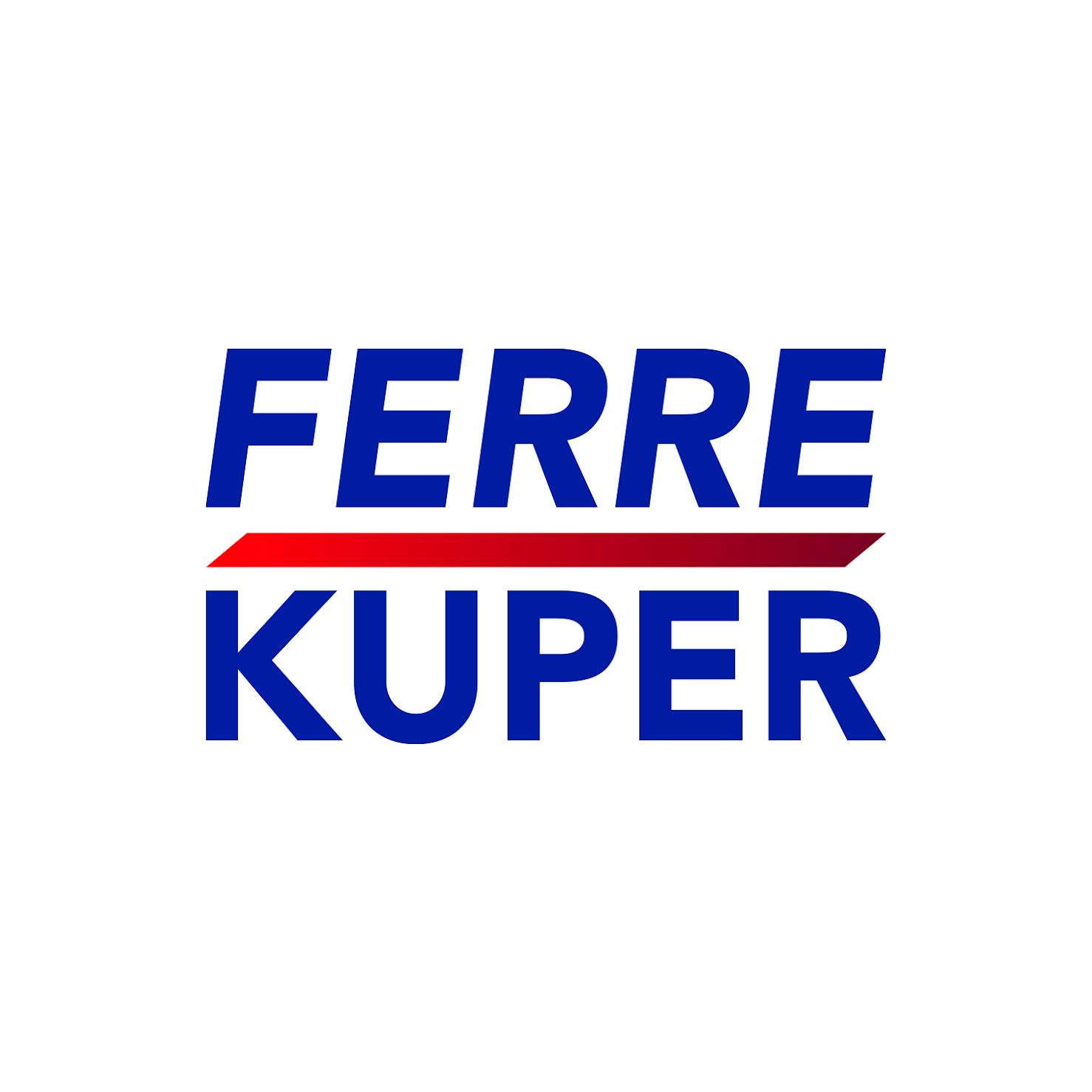 FERREKUPER