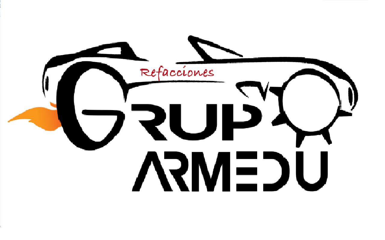 GRUPO ARMEDU