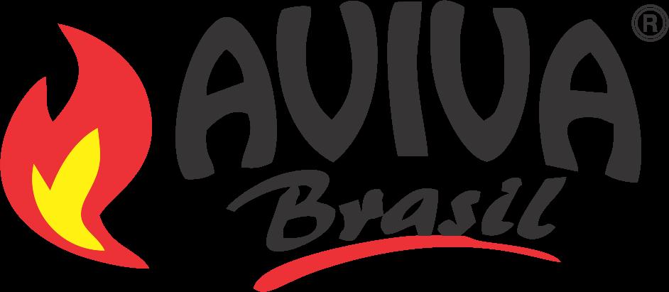 Aviva Brasil Ltda